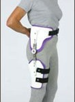 Cascade Orthotics: hip-abduction-orthosis