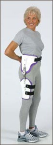 HIP - Cascade Orthotics Calgary