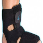 Cascade Orthotics: night-splint