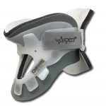 Cascade Orthotics: aspen-collar
